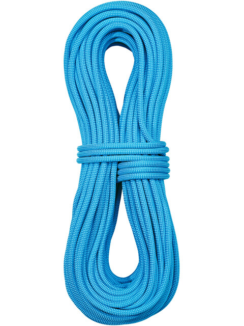 Ocun Cult Rope 9,8mm 70m Blue